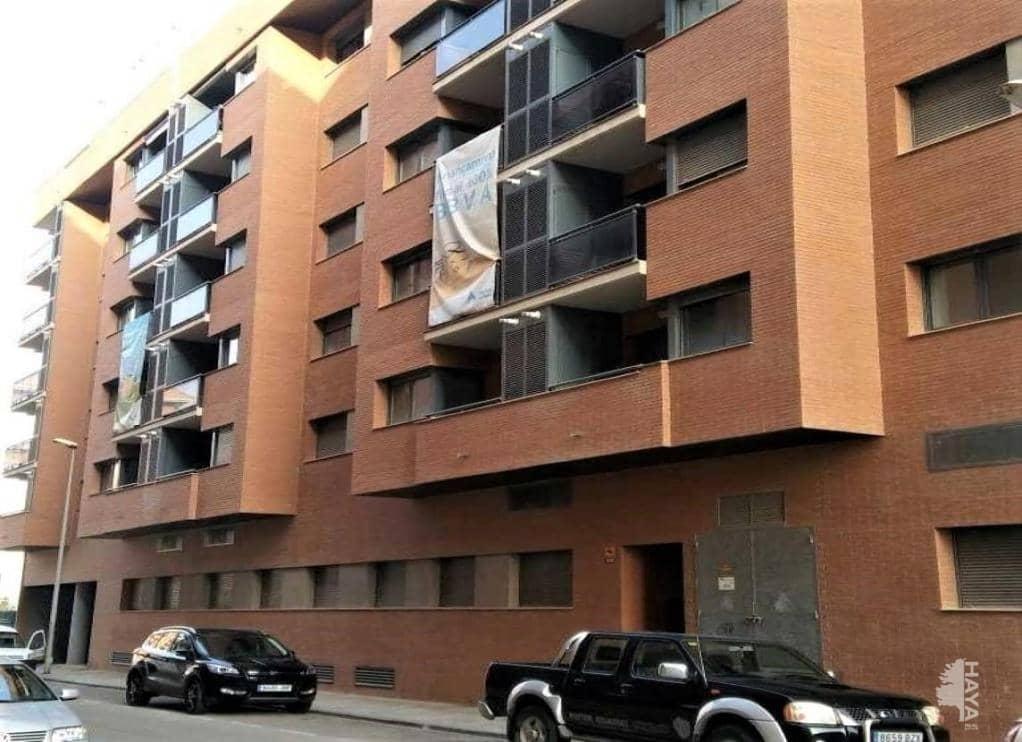 Piso en venta en Torre Estrada, Balaguer, Lleida, Calle Sant Lluis, 64.800 €, 1 baño, 50 m2
