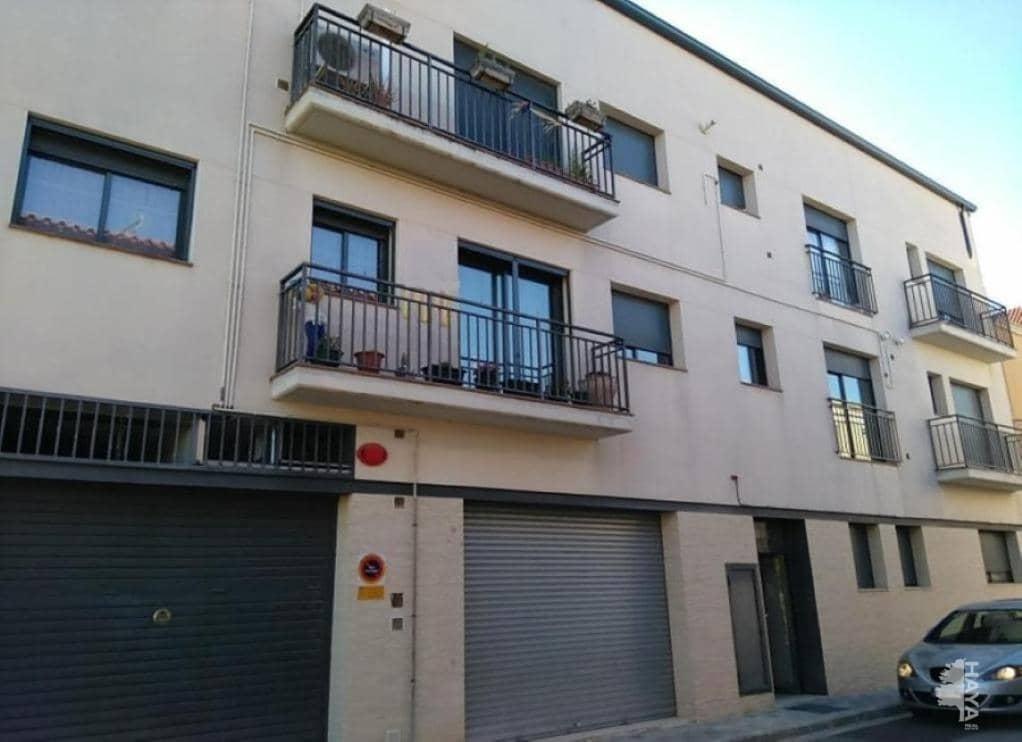 Piso en venta en Sant Pere de Riudebitlles, Sant Pere de Riudebitlles, Barcelona, Calle Delfi Ortiz, 135.600 €, 3 habitaciones, 3 baños, 100 m2