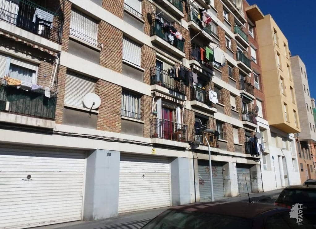 Local en venta en Torreforta, Tarragona, Tarragona, Calle Mar (del), 41.500 €, 68 m2
