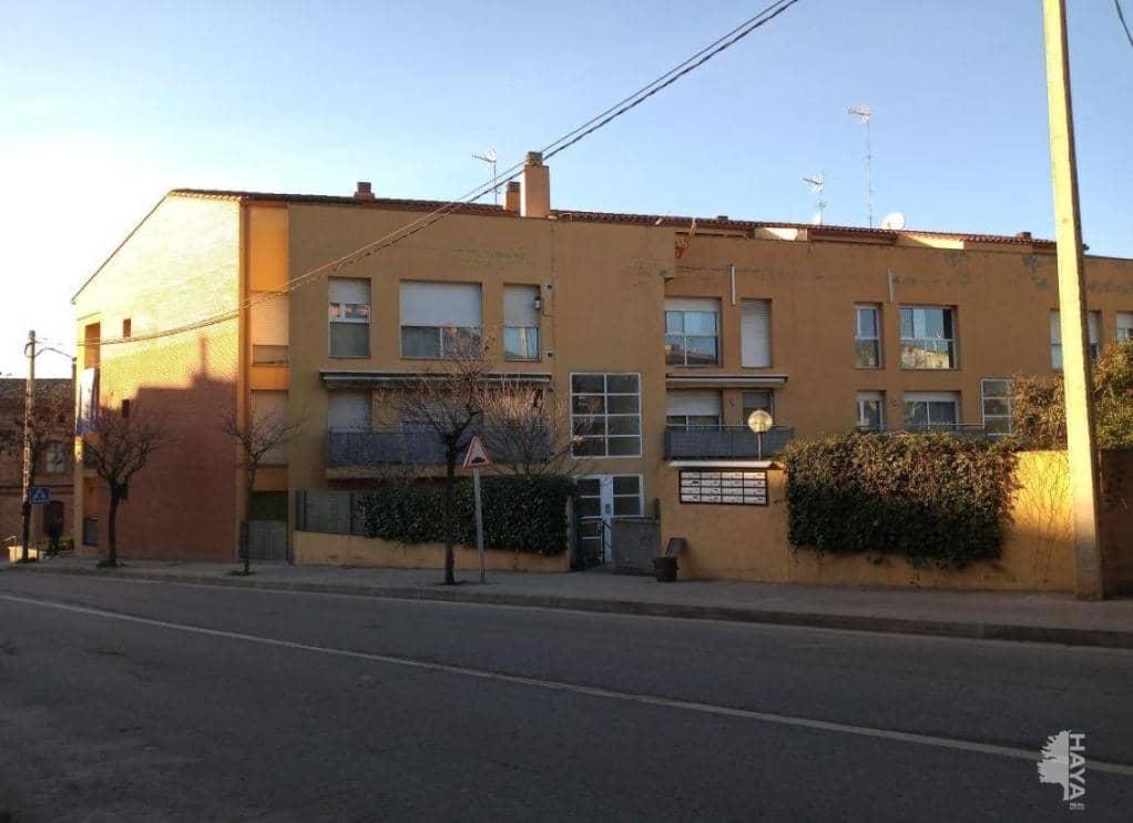 Piso en venta en Can Vila, Artés, Barcelona, Calle Carrera Prats, 62.400 €, 3 habitaciones, 2 baños, 75 m2