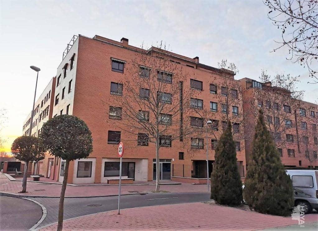 Local en venta en Canterac, Valladolid, Valladolid, Calle Laud, 46.700 €, 82 m2