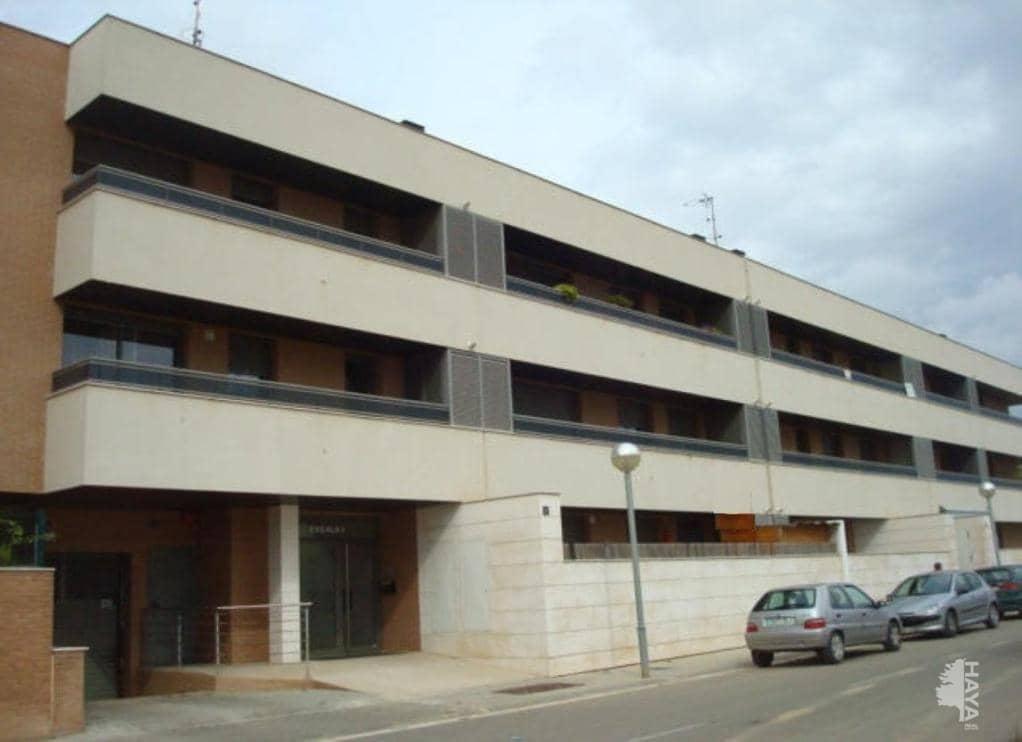 Parking en venta en Albatàrrec, Albatàrrec, Lleida, Calle Doctor Robert, 6.700 €, 15 m2