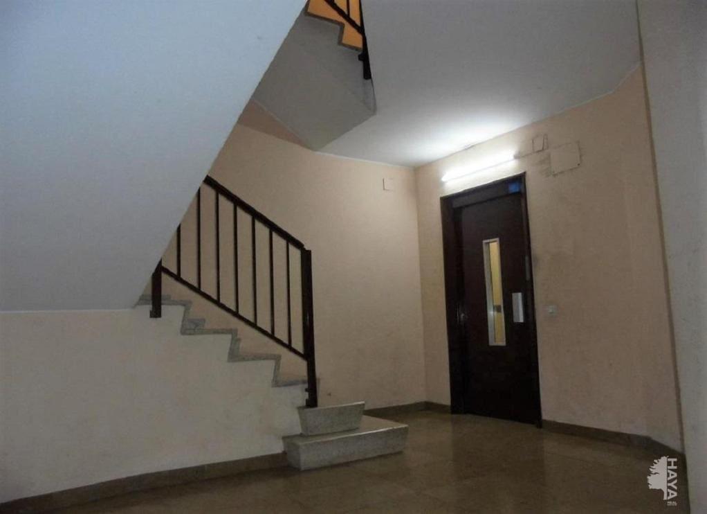 Piso en venta en Manresa, Barcelona, Calle Sant Joan Den Coll, 122.400 €, 4 habitaciones, 1 baño, 133 m2