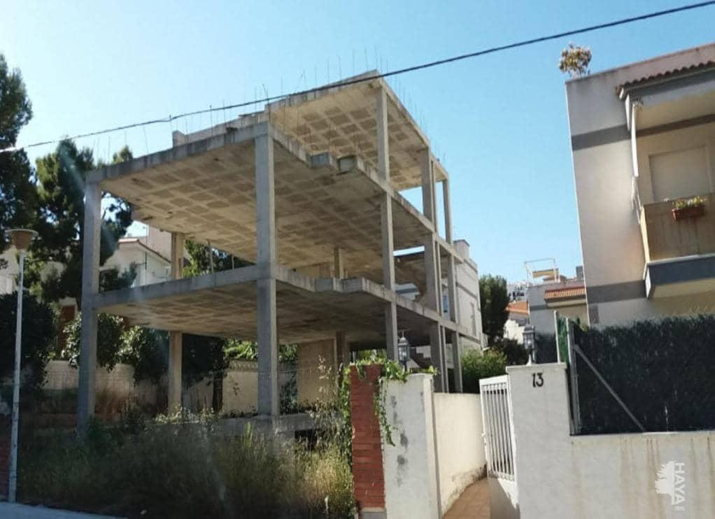 Piso en venta en Calafell, Tarragona, Calle Holanda, 146.800 €, 1 baño, 86 m2