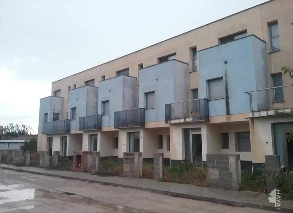 Piso en venta en Deltebre, Tarragona, Calle Sant Josep, 265.700 €, 1 baño, 649 m2