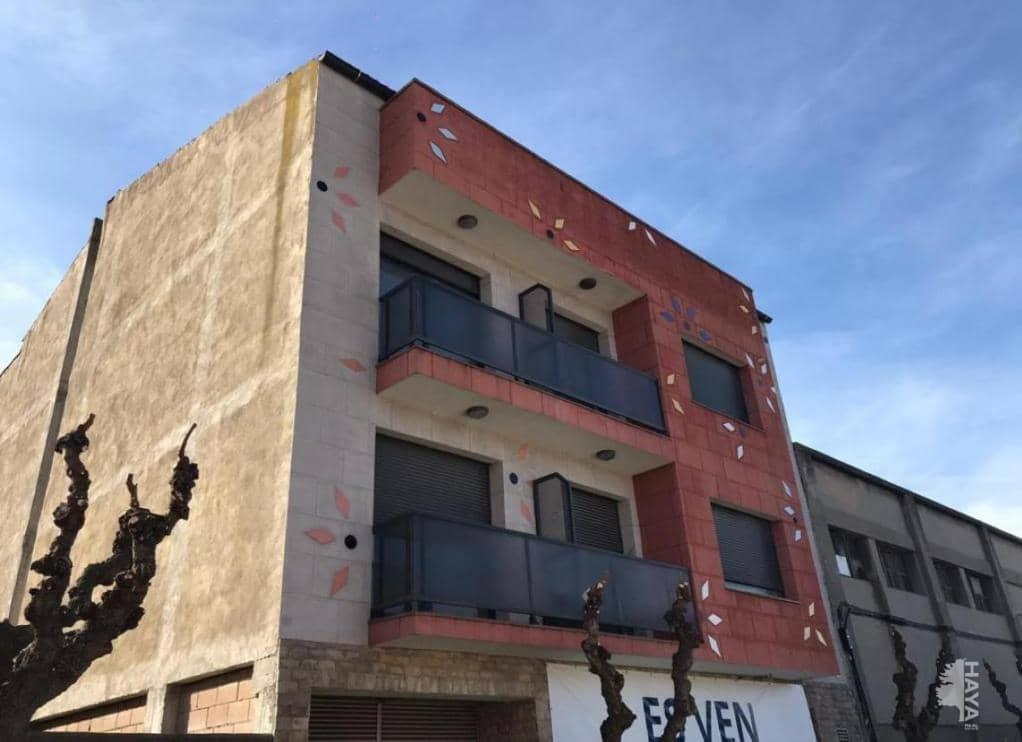 Piso en venta en Tàrrega, Lleida, Calle Palafanga, 552.700 €, 1 baño, 843 m2
