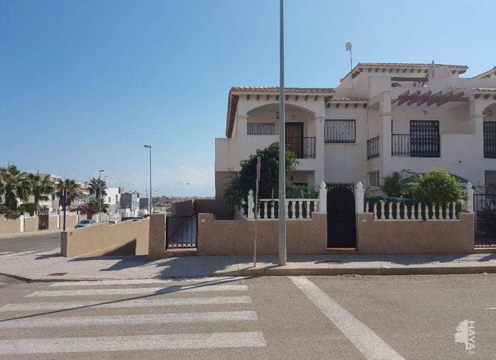Parking en venta en Orihuela, Alicante, Urbanización la Ciñuelica Vii, 9.700 €, 23 m2