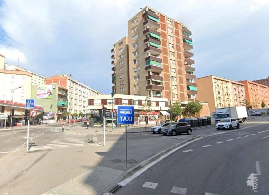 Parking en venta en Parking en Sabadell, Barcelona, 11.500 €, 25 m2, Garaje