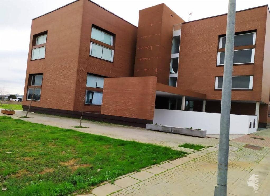 Oficina en venta en Gelves, Sevilla, Calle Jose Luis de Casso Y Romero, 67.500 €, 94 m2
