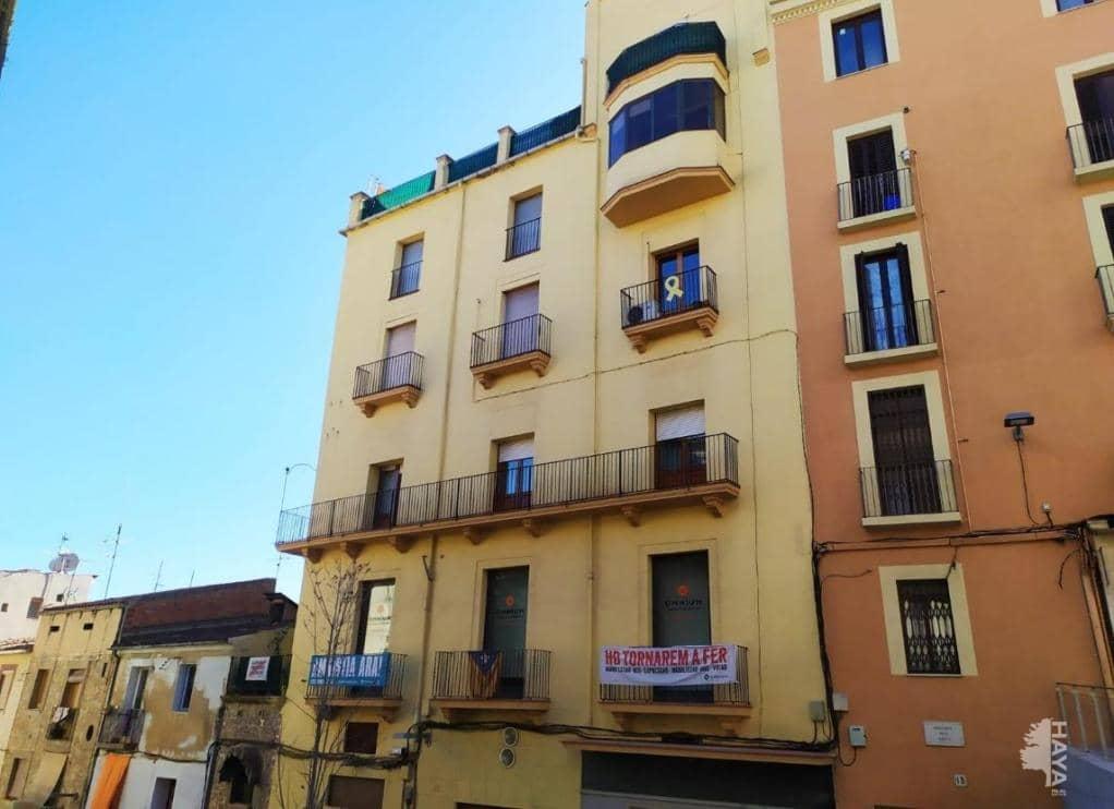 Local en venta en Manresa, Barcelona, Calle Sobrerroca, 16.200 €, 42 m2