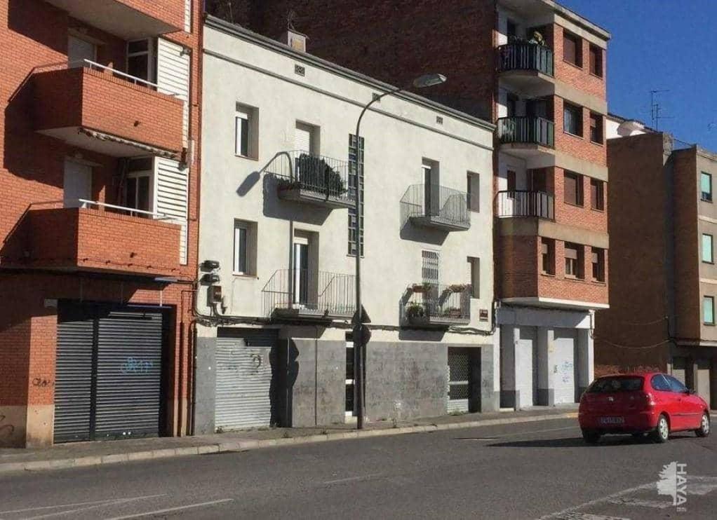 Local en venta en Lleida, Lleida, Avenida Alcalde Recasens, 42.400 €, 78 m2
