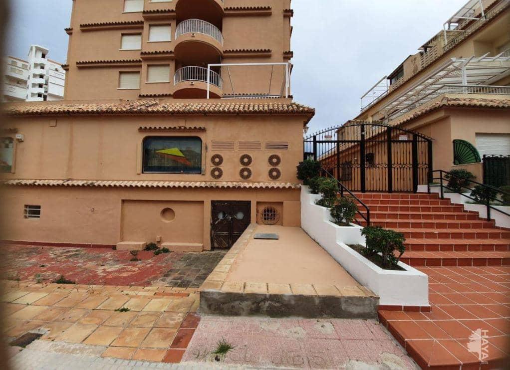 Local en venta en Gandia, Valencia, Calle Castella-leo (de), 43.800 €, 53 m2