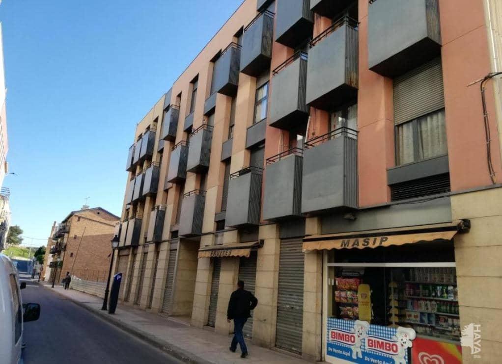 Local en venta en Lleida, Lleida, Calle Sant Marti, 20.100 €, 76 m2