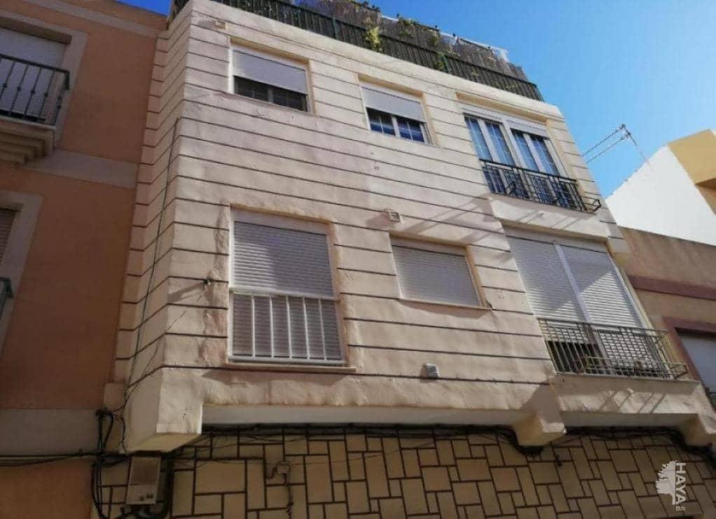 Local en venta en Almería, Almería, Calle Lepanto, 39.000 €, 88 m2