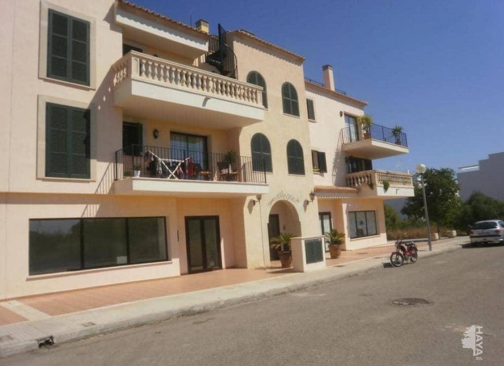 Local en venta en Manacor, Baleares, Calle Gregal Del, 54.100 €, 51 m2