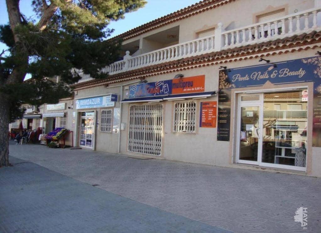 Local en venta en Mont-roig del Camp, Tarragona, Avenida Califòrnia (de), 115.260 €, 90 m2