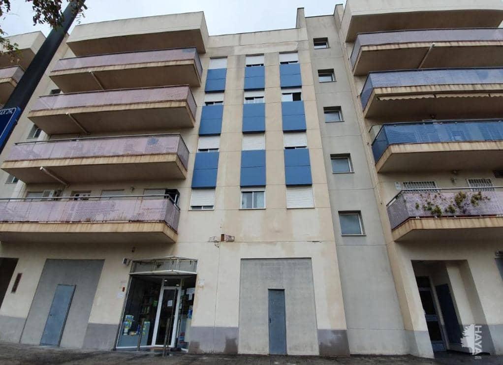 Local en venta en Paterna, Valencia, Calle El Puig, 122.300 €, 199 m2