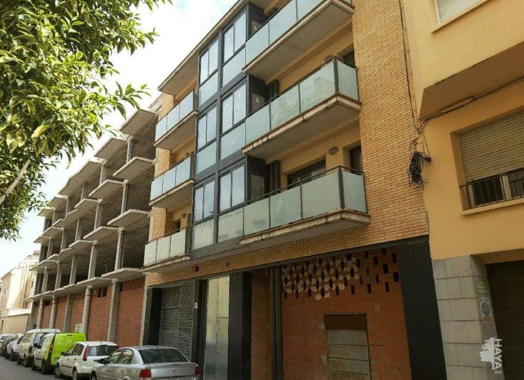 Local en venta en Igualada, Barcelona, Calle Josep Galtes, 104.700 €, 93 m2