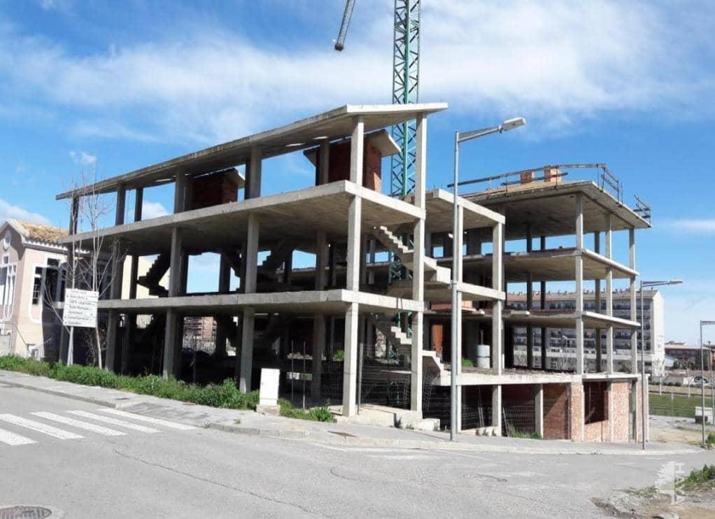 Piso en venta en Torre Estrada, Balaguer, Lleida, Avenida Francesc Macia, 556.300 €, 1 baño, 2685 m2