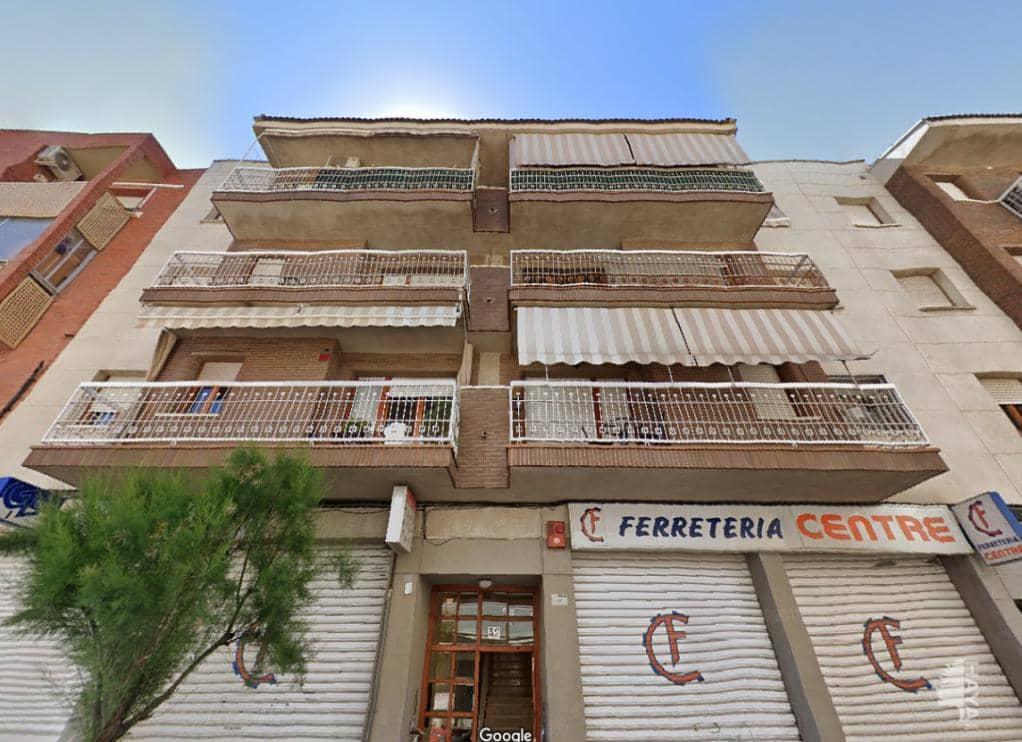 Local en venta en La Bordeta, Lleida, Lleida, Calle Palauet, 147.700 €, 227 m2