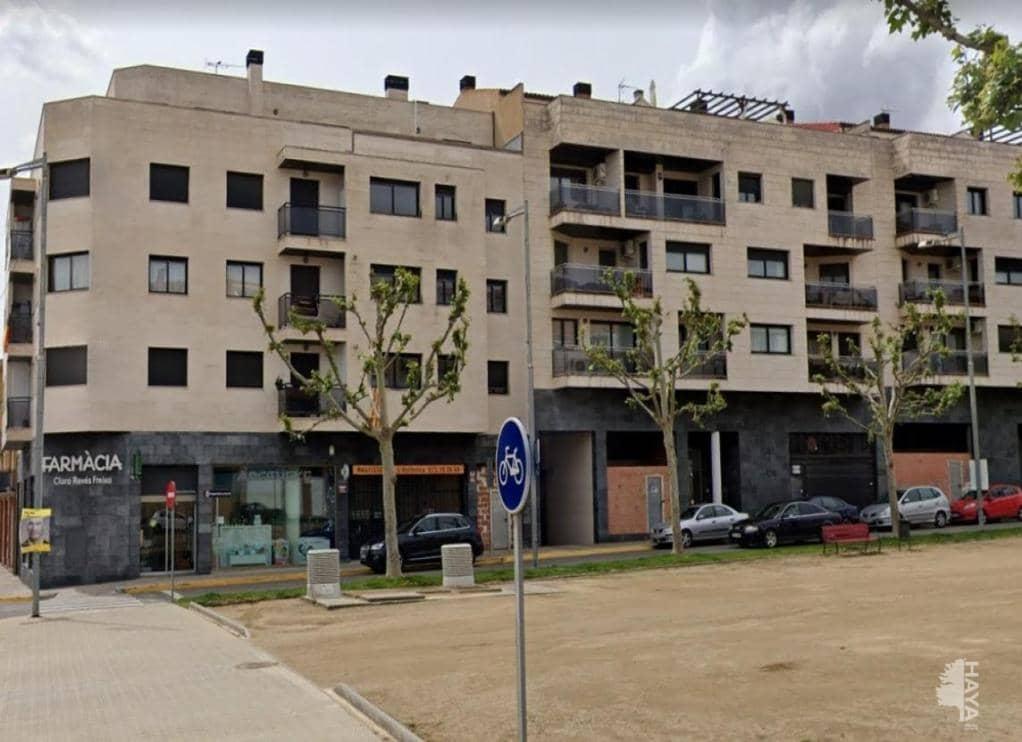 Local en venta en Torre del Coral, Rosselló, Lleida, Avenida Guillem de Rossello, 200.000 €, 538 m2