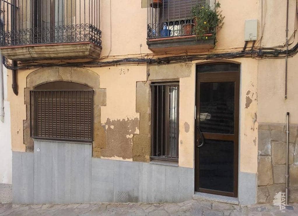 Piso en venta en Artés, Barcelona, Calle Bajo, 59.300 €, 3 habitaciones, 1 baño, 77 m2