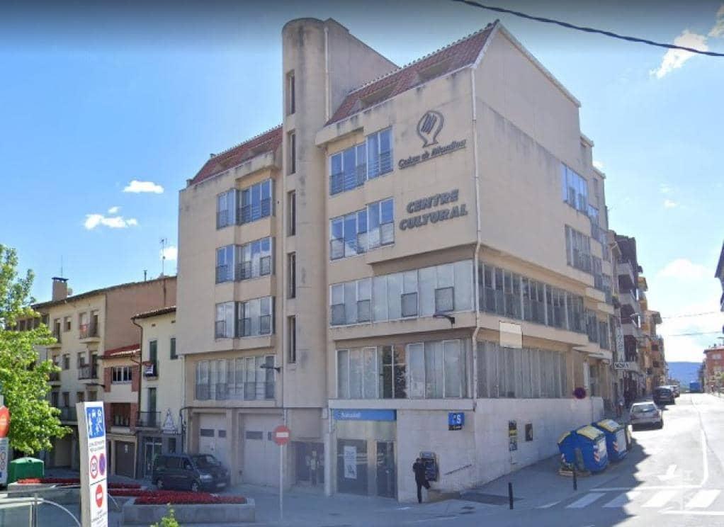 Local en venta en Mas Nou, Manlleu, Barcelona, Calle Baixa Cortada, 1.663.400 €, 970 m2