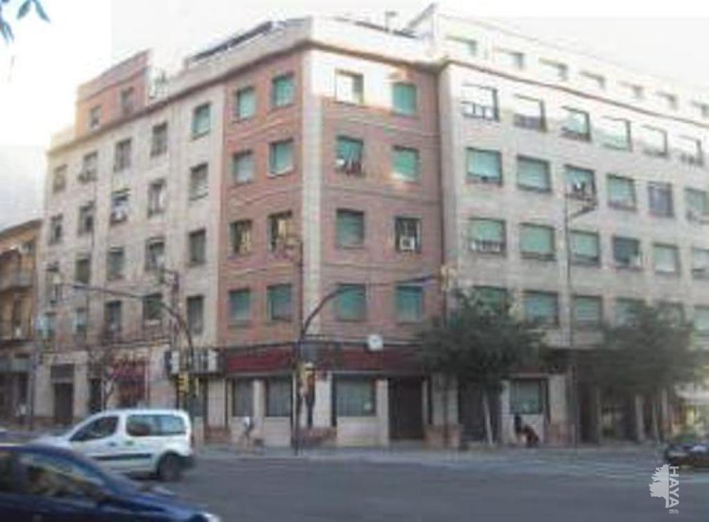 Local en venta en Lleida, Lleida, Avenida Prat de la Riba, 26.800 €, 32 m2