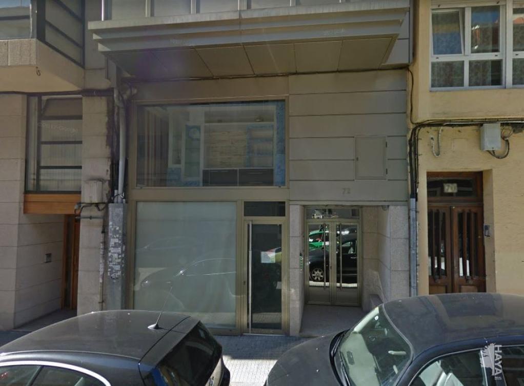 Local en venta en A Coruña, A Coruña, Calle Falperra, 56.100 €, 61 m2