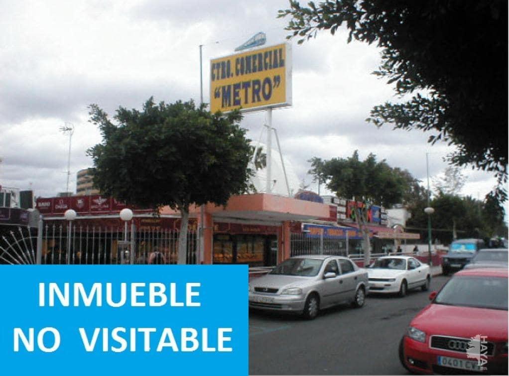 Local en venta en San Bartolomé de Tirajana, Las Palmas, Calle Malaga, 35.600 €, 181 m2
