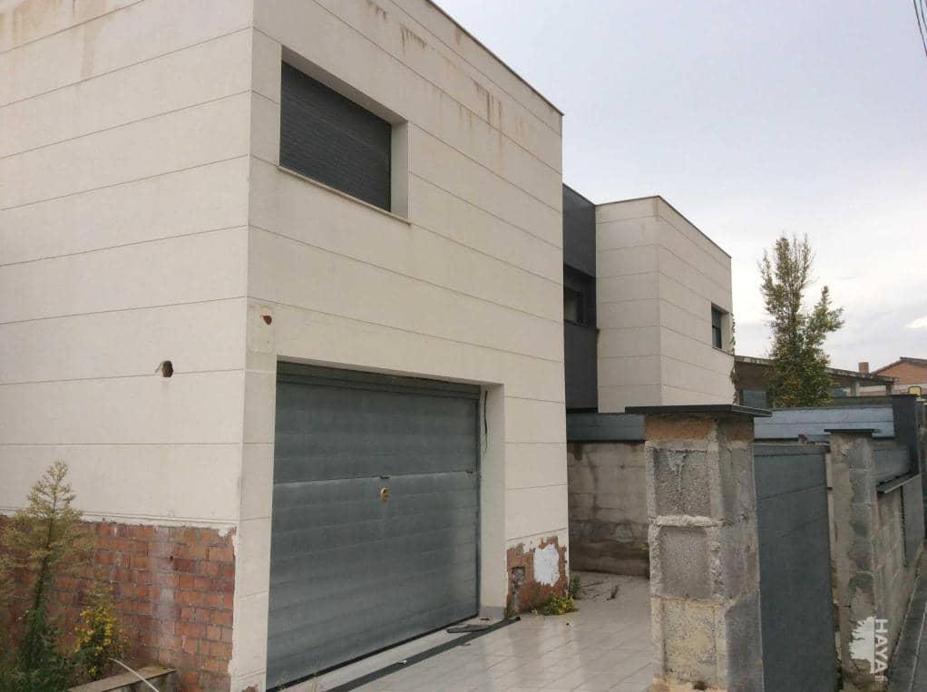 Piso en venta en Calafell, Tarragona, Avenida Torre Dels Escipions, 275.000 €, 1 baño, 310 m2