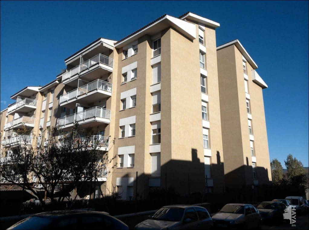 Piso en venta en Barri D`osona, Vic, Barcelona, Calle Antic Cami A Taradell, 145.200 €, 4 habitaciones, 2 baños, 86 m2