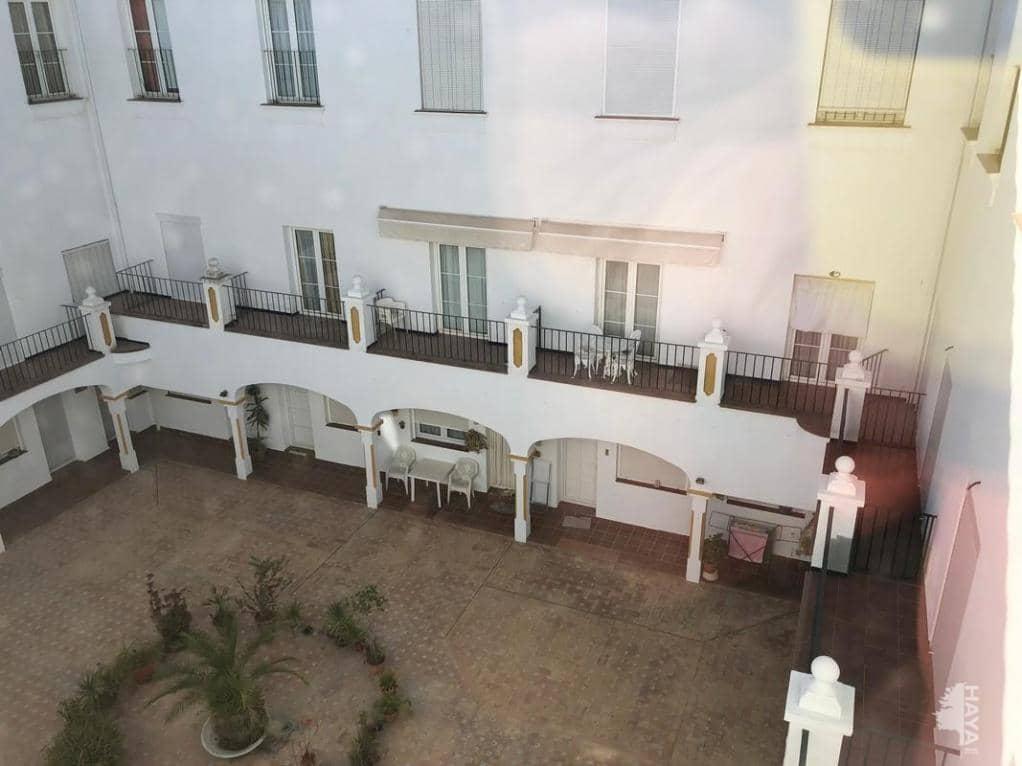 Piso en venta en El Rocío, Almonte, Huelva, Avenida Canaliega, 45.000 €, 1 baño, 28 m2