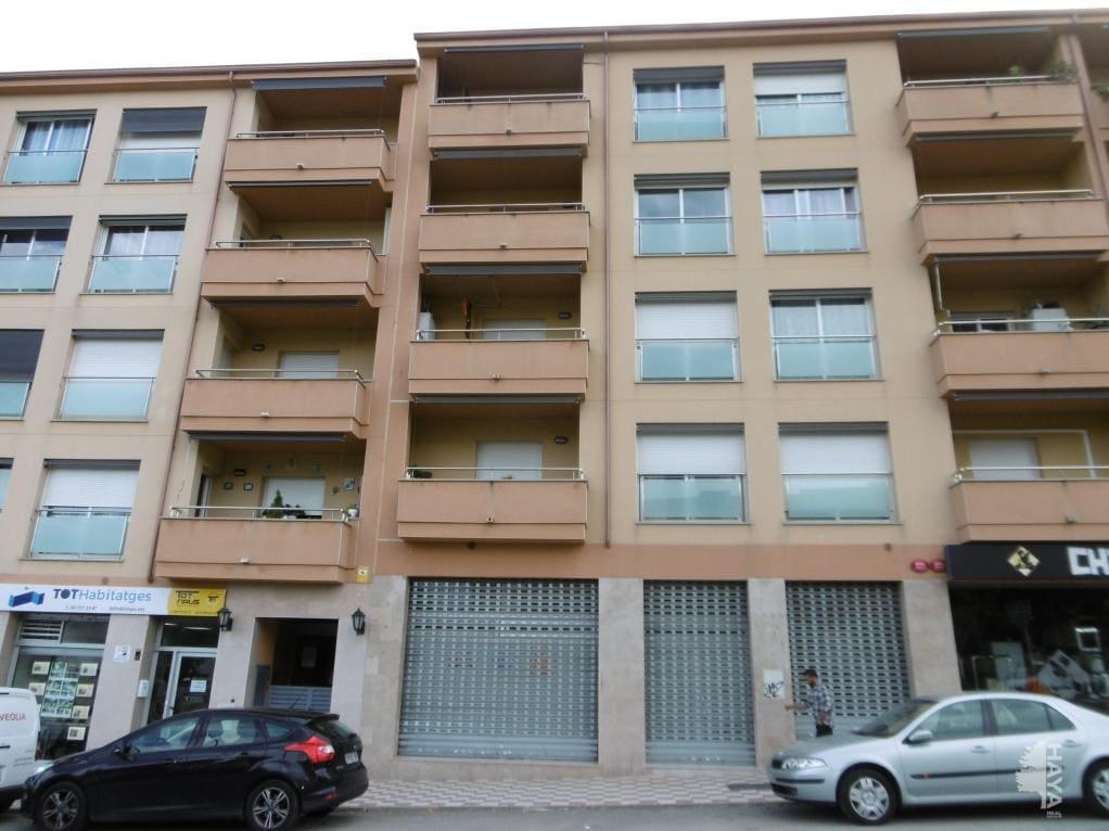 Piso en venta en La Vinya Vella, Esparreguera, Barcelona, Avenida Francesc Macia, 144.000 €, 3 habitaciones, 2 baños, 83 m2