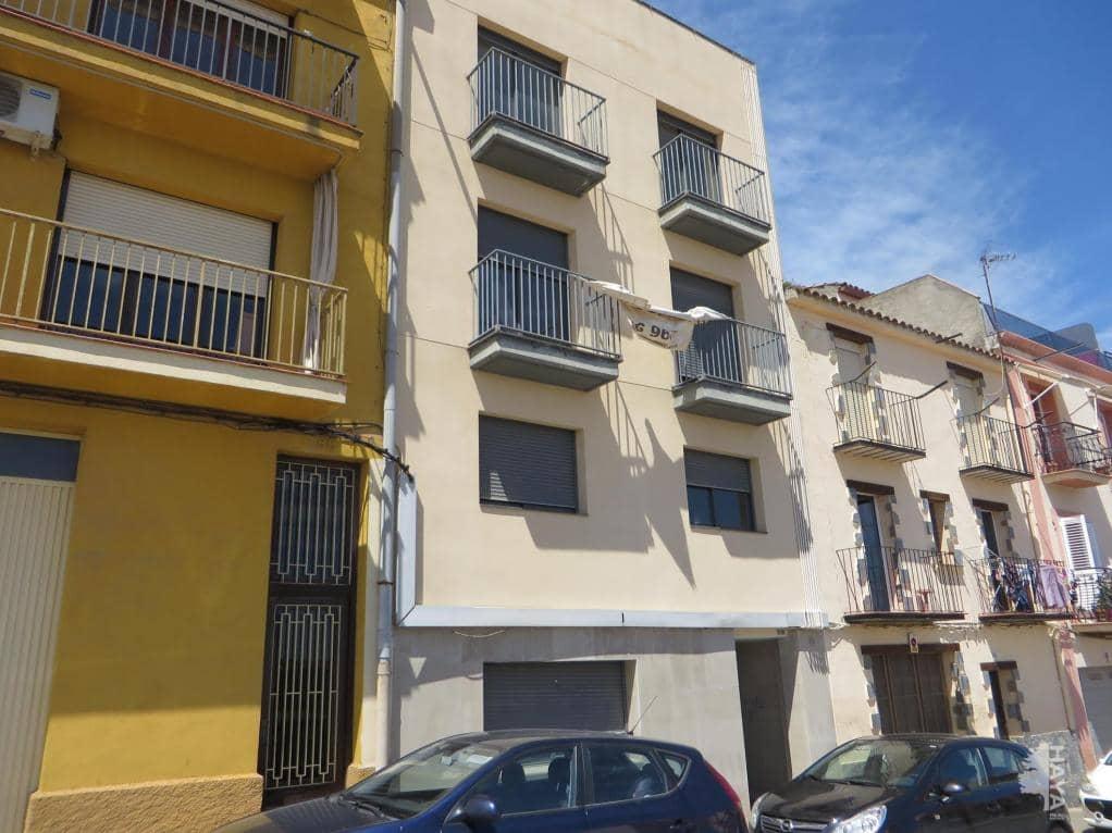 Piso en venta en Balaguer, Lleida, Calle Barrinou, 337.600 €, 1 baño, 565 m2