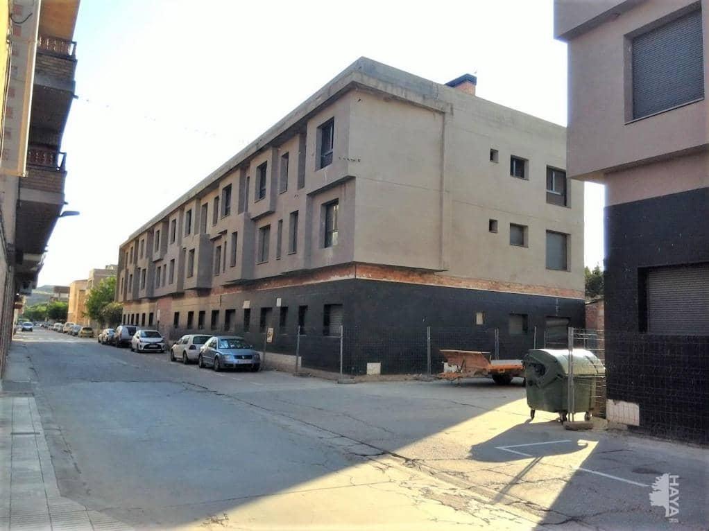 Piso en venta en Soses, Lleida, Calle Sant Llorenç, 1.048.900 €, 3 habitaciones, 2 baños, 6267 m2