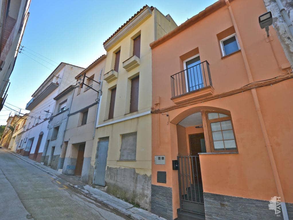 Piso en venta en Ca N`oller de la Muntanya, Gelida, Barcelona, Calle Pi (del), 227.600 €, 1 baño, 239 m2