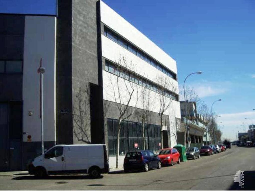 Oficina en venta en Alcorcón, Madrid, Calle Vereda de los Barros, 490.500 €, 28 m2