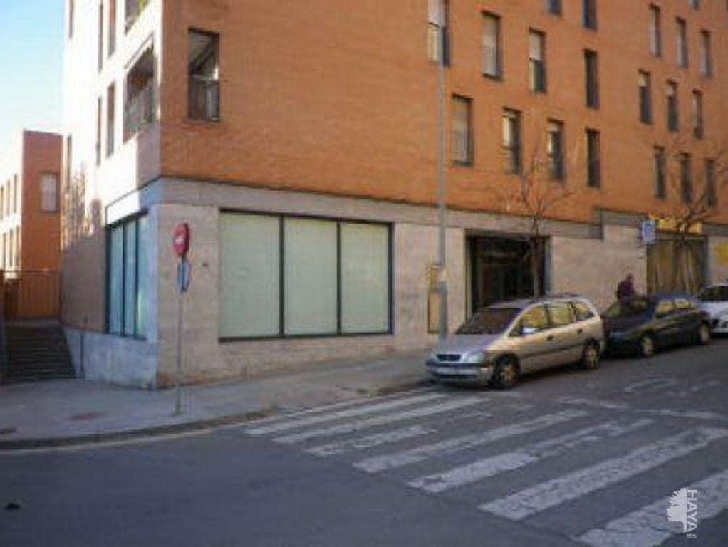 Local en venta en Sant Boi de Llobregat, Barcelona, Calle Lleida, 133.600 €, 136 m2