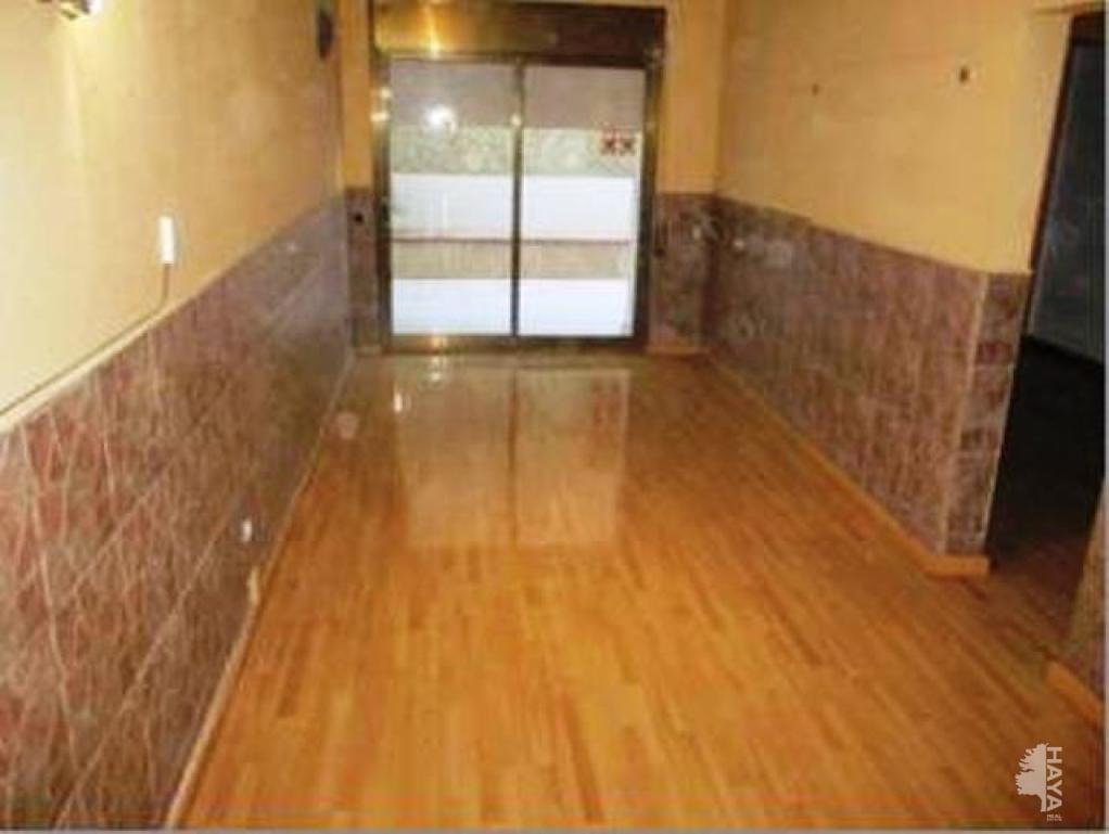 Piso en venta en Viladecans, Barcelona, Calle Jaume I, 92.376 €, 3 habitaciones, 1 baño, 64 m2