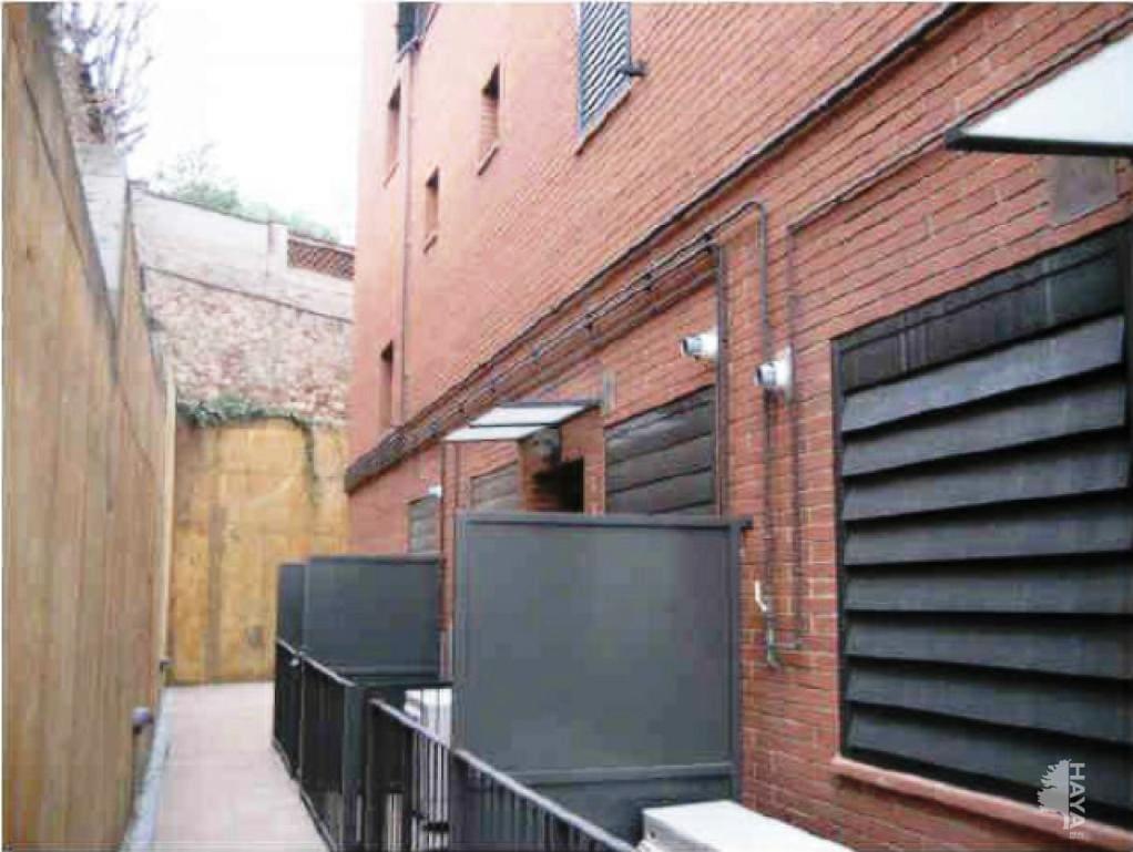 Piso en venta en El Papiol, Barcelona, Calle Ignacio Iglesias, 247.400 €, 4 habitaciones, 2 baños, 90 m2