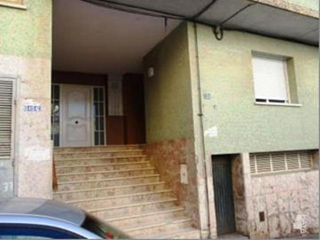 Piso en venta en Esparreguera, Barcelona, Calle Pi, 126.400 €, 4 habitaciones, 1 baño, 93 m2