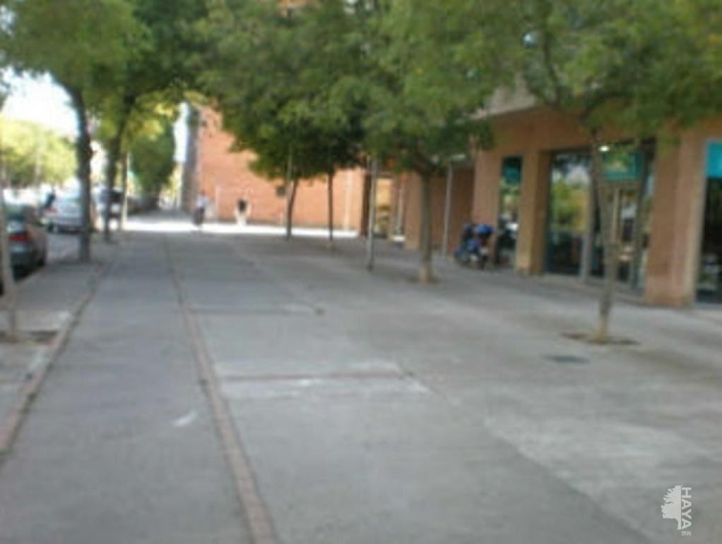 Piso en venta en Piso en Vic, Barcelona, 190.800 €, 4 habitaciones, 2 baños, 96 m2, Garaje