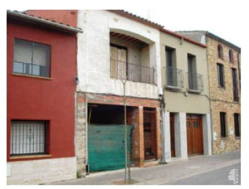 Casa en venta en Xalet Sant Jordi, Palafrugell, Girona, Calle Terme, 199.200 €, 1 baño, 188 m2