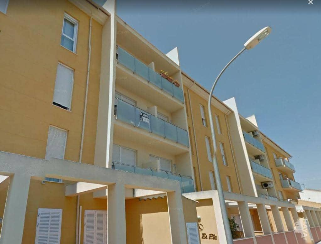Piso en venta en Sa Cabana, Marratxí, Baleares, Calle Xesc Forteza-actor, 171.700 €, 1 habitación, 1 baño, 63 m2