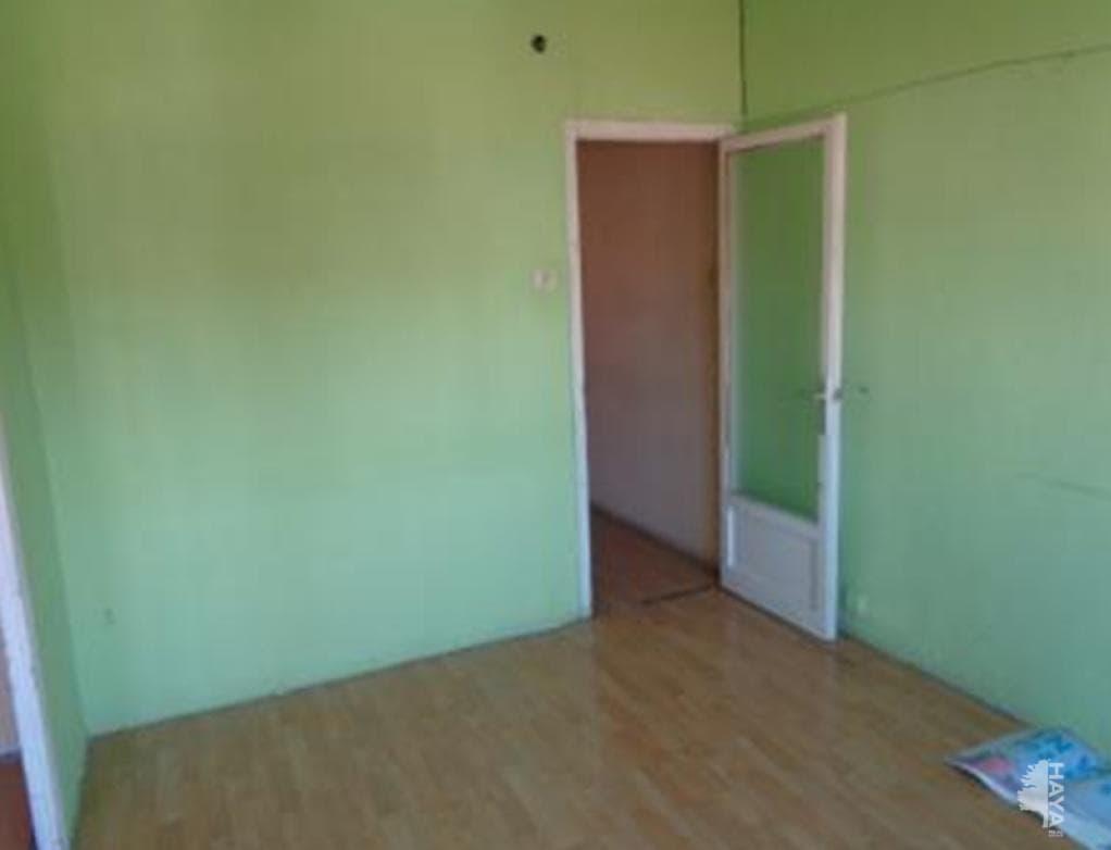 Piso en venta en Can Bonet, Ripollet, Barcelona, Calle Montcada, 63.126 €, 3 habitaciones, 1 baño, 70 m2