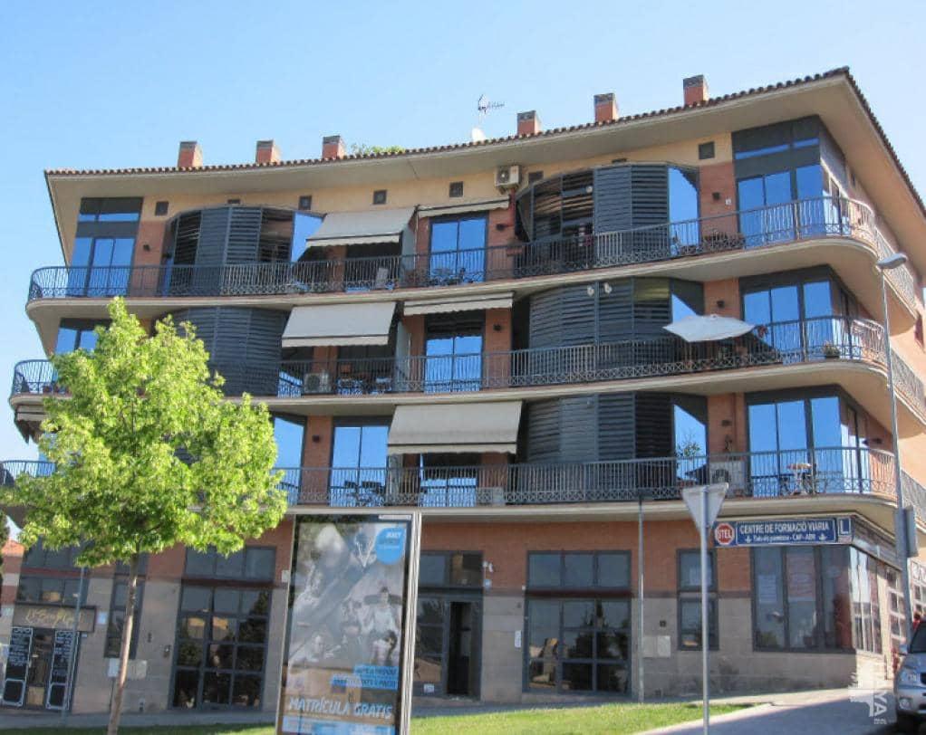 Local en venta en Rubí, Barcelona, Plaza Esbart Dansaire de Rubi, 90.600 €, 132 m2