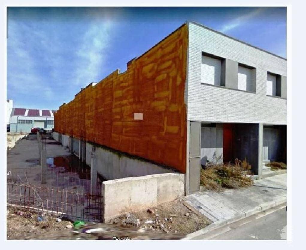 Casa en venta en Golmés, Golmés, Lleida, Calle Provença, 315.000 €, 3 habitaciones, 2 baños, 1289 m2