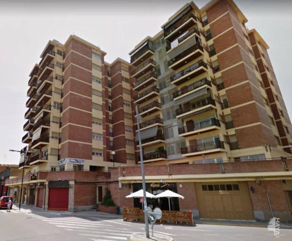 Piso en venta en Torre Estrada, Balaguer, Lleida, Calle Noguera Pallaresa, 61.400 €, 3 habitaciones, 1 baño, 111 m2