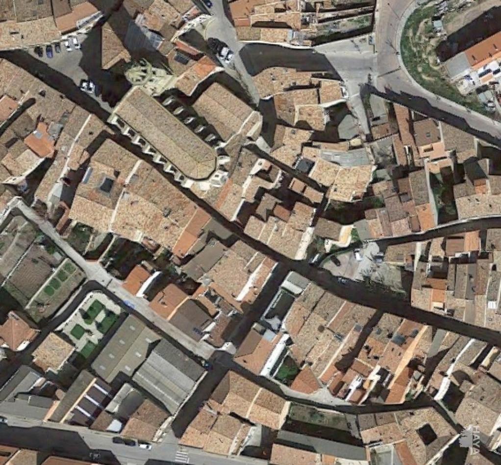 Casa en venta en La Colònia, Calaf, Barcelona, Calle Sant Pere, 84.100 €, 1 habitación, 1 baño, 148 m2